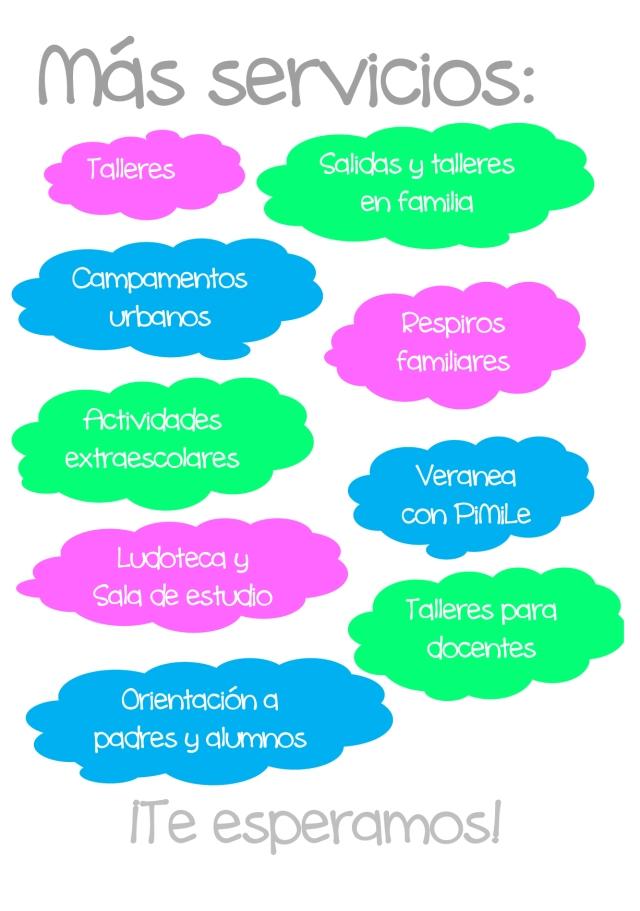 servicios psicopedagogia en madrid
